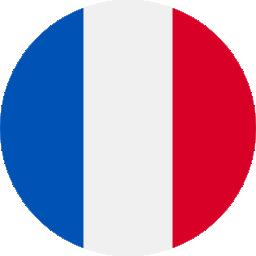 Français - Français