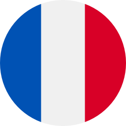 Français - International