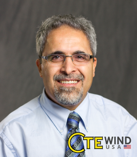 Jomâa_Ben-Hassine_With_Logo_CTE_Wind_USA