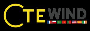 logo drapeau