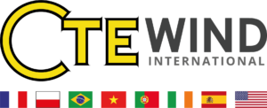 logo_cte-wind_international with flags